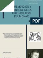 prevención-y-control-de-la-TBP.pptx