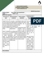 Asesoría Cualitativa- 24 Feb 2018