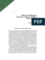 (Porn) Obscene Allegories.pdf
