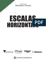 Escalas-Horizontais.pdf