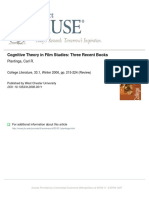 Plantinga - Cognitive Books.pdf