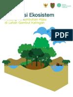 20151020174939.eCBA_3_Katingan_Booklet_BAHASA.pdf
