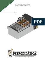 ductilômetro