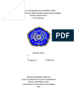 COVER PPD.docx