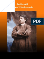 Pdf swami vivekananda