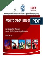 PLANEJAMENTO ESTRATÉGICO PORTUÁRIO.pdf