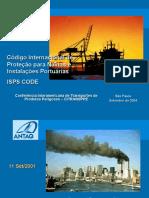 ISPS CODE ANTAQ.pdf