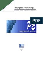 Planejamento Gestao Estrategica.pdf