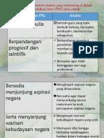Elemen2 FPG