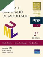 Guia Del Usuario El Lenguaje Unificado de Modelado 2da