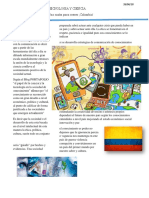 ARTICULO 6 CIENCIA Y TECNOLOGIA.docx