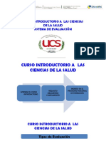Sistema de evaluación.pptx