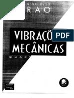 318495416-Vibracoes-Mecanicas-Rao-Singiresu-4ª-Ed-pdf.pdf