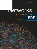 Networks An introduction.pdf