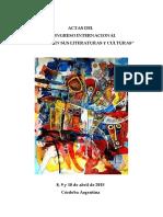 ACTAS CARIBE.pdf