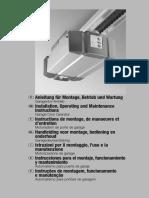 SupraMatic_2_mit_externem_Empfaenger.pdf