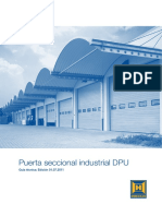 Puerta_seccional_industrial_DPU.pdf