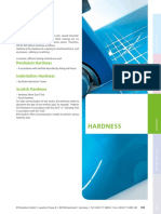 Intro_Hardness.pdf