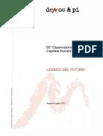 Demos osservatorio capitale sociale 2017.pdf