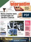 Gazeta de Votorantim, edição 262