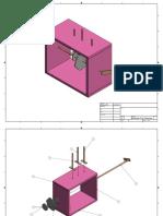 automata tech drawing