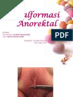 REFERAT malformasi anorektal