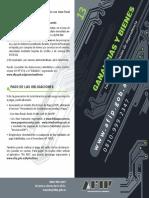 Instructivo Ganancias y Bienes Personales.pdf