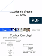 Sintesis compositos.pdf