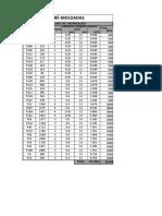 Tabela Viabilidade Econômica Fundações1