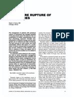 jnma00378-0035.pdf