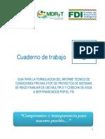 3__GUIA_ITCP_PROYECTOS_DE_SISTEMAS_DE_RIEGO_FAMILIAR.pdf