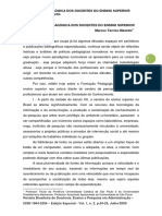 anti_FORMACAO_PEDAGOGICA_DOCENTES_DO_ENSINO_SUPERIOR_MASETTO.pdf