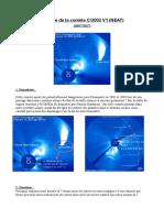 Analyse C2002V1/Neat