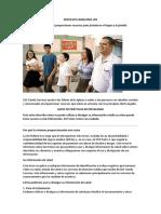 SERVICIOS FAMILIARES LDS.docx