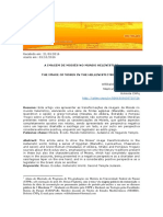 imagemdemoisesnohelenismo.pdf