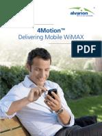 4motion_brochure.pdf