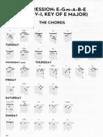 60_PDFsam_book - Troy Nelson - Rhythm Guitar [2013 Eng]