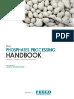 The-Phosphates-Processing-Handbook.pdf