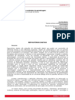 repositorios.pdf