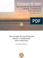 eBook ItinerariosDeVida Final