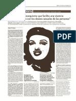 anarquismo_y_sexualidad_entrevista_a_richard_cleminson_-_pedro_garcc3ada_guirao.pdf