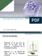 propiedadindustrialytlcan-100417145545-phpapp01