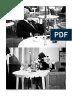 catalá sobre vigo.pdf
