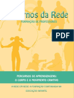 Movimento Professores Criativo