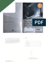 05 Des Chrétiens et des Maures.pdf