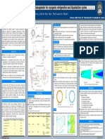 cfd analysys of turboexpander for cryogenic refrigeration.pdf