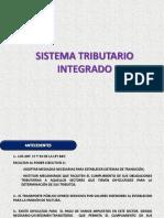 sti_2.pdf