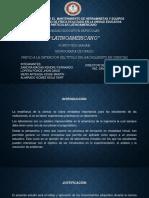 Implementación y El Mantenimiento de Herramientas y Equipos Kendru (1)