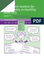 GST accounting.pdf