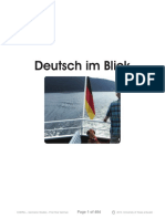 DeutschImBlick-textbook.pdf